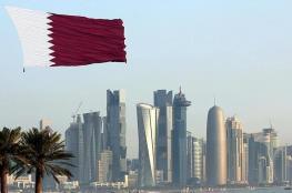 صحيفة: قطر قد تتخذ قرارا ضد السعودية وتلجأ إلى إيران
