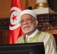 عبد-الفتاح-مورو