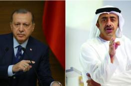 الأزمة الليبية.. تركيا تتهم الإمارات بإفشال اتفاق الهدنة ودعوات أوروبية لإنجاح مؤتمر برلين
