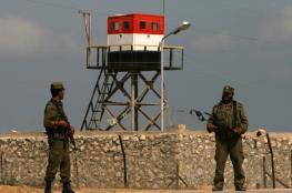 """التجمع العربي لدعم المقاومة لـ """"شهاب"""": يجب على مصر احتضان إعادة قطاع غزة"""