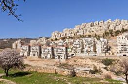 """ضباط كبار إسرائيليين: ضم مناطق """"ج"""" لـ""""إسرائيل"""" له تبعات كارثية"""