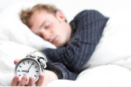 """العلم يكشف ماذا يفعل نوم القيلولة بـ""""مخ الإنسان""""؟"""