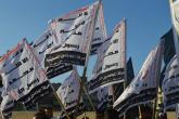 المجاهدين: نستغرب خلو بيان وزراء الخارجية العرب من دعم واضح للشعب الفلسطيني
