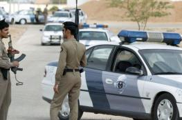 """السعودية.. مقتل """"مطلوبين"""" إثر عملية أمنية بالقطيف"""