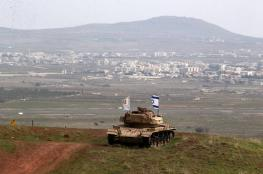 """صحيفة اسرائيلية: الجيش """"متأهب بشكل كبير"""" لهجوم إيراني محتمل"""