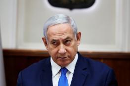 نتنياهو: سنوجه ضربة عسكرية ساحقة للبنان إذا هاجمنا حزب الله