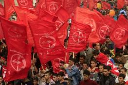 """مصدر بالشعبية لـ """"شهاب"""": عباس يوقف مخصصات الجبهة من الصندوق القومي"""