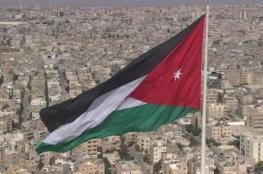 الأردن يرفع من تمثيله الدبلوماسي لدى سوريا