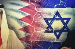قناة إسرائيلية: حاخام إسرائيلي سابق التقى ملك البحرين في المنامة.. وتصريحات سيئة أطلقها الأخير