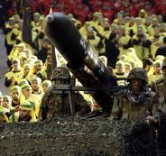 hizbollah