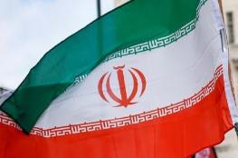 طهران تعلق على تطورات مقلقة في أفغانستان وتوجه أصابع الاتهام لواشنطن