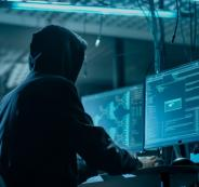 5-signs-cyberattack-1024x576