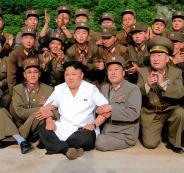 54db87f2816608815fd00d83_kim-jong-un-north-korea-vf