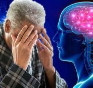 dementia-1047878-1-1603903655