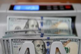 الدولار يسجل أسوأ خسارة أسبوعية منذ عام كامل