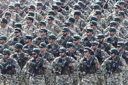 """""""السعودية لن تصمد أمامنا 48 ساعة"""".. مسؤول إيراني كبير لحكام السعودية: لا تطلقوا تصريحات لا تناسب حجمكم"""