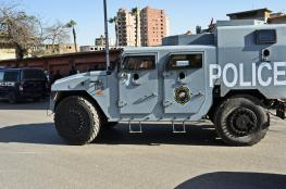 """مصريون يتفاعلون بـ""""جمعة الغضب"""" واستعدادات لقوى الأمن"""