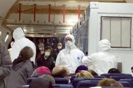 """هآرتس: المطارات والمعابر في """"إسرائيل"""" غير مجهزة لمنع تفشي كورونا"""