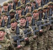 v2-web-british-army-get