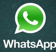 whatsapp-logo11