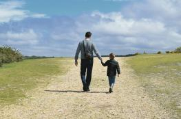 ربوا تصحوا.. التربية مهمة مجتمعية