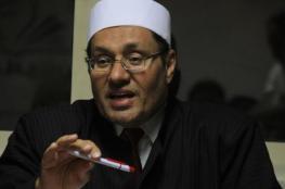 شيخ أزهري: لا صيام للمصريين الذين يقلُّ دخلهم عن 9 آلاف جنيه