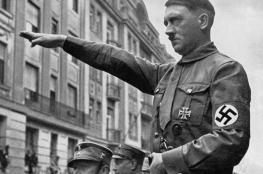 الكشف عن أسرار جديدة تتعلق بهتلر في بولندا