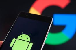 """كيف تحمي غوغل مستخدمي """"أندرويد"""" من مليارات التطبيقات الخطيرة؟"""