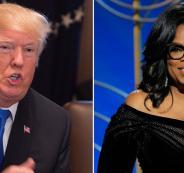 trump-oprah-split