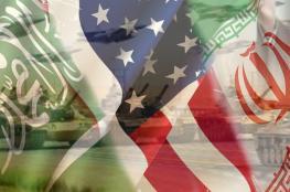 صحيفة بريطانية: الولايات المتحدة لم تضع لها قدماً في مكان إلا وأفسدته!