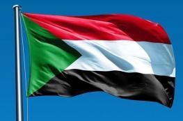 """السودان: تعويضات ضحايا المدمرة """"كول"""" وتفجير السفارتين جاهزة"""
