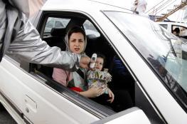 إيران تسجل أصغر مصاب في العالم بكورونا