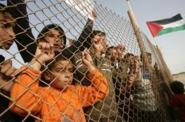 فايروس الحصار أشد فتكاً بغزة من فايروس كورونا