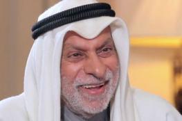 النفيسي بعد محاكمته بتهمة الإساءة للإمارات: أحمد الله أنني من الكويت