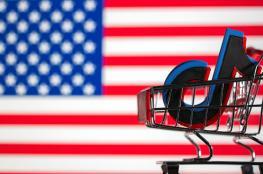 """واشنطن تخطط لاتخاذ قرار بشأن حظر تطبيق """"تيك توك"""" في الولايات المتحدة نهاية اليوم"""