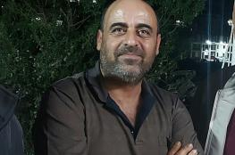 """""""الأورومتوسطي"""" يطالب بفتح تحقيق جدي وعاجل ومستقل باغتيال الناشط بنات"""