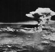 On-August-6-1945-during-World-War-II-1939-45-an-American-B-29-bomber-dropped-the-world's-first-deployed-atomic-bomb-over-the-Japanese-city-of-Hiroshima