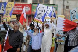 """البحرين تلغي براءة 3 معارضين من """"التخابر مع قطر"""" وتحكمهم بـ""""المؤبد"""""""
