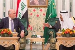 """السعودية والعراق تتفقان على تأسيس """"مجلس تنسيقي"""" للارتقاء بالعلاقات"""