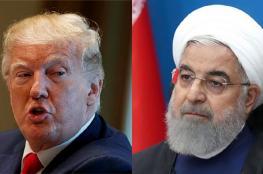 روحاني وظريف ينتظران تأشيرة الدخول الأمريكية وترامب يُعلق: سأسمح لهما بالدخول