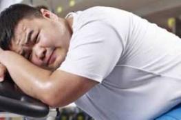 أفضل 7 طرق للكسالى لفقدان الوزن في الشتاء