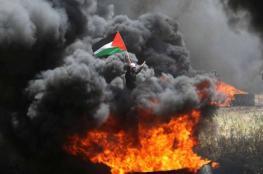 من انتفاضة الحجارة الى مسيرات العودة.. حماس إبداع المقاومة بكل أساليبها