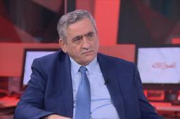 وزير الصحة الأردني يعلن استقالته بعد حادثة مستشفى السلط