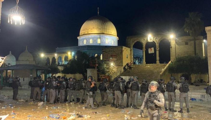 79-234512-palestine-security-council_700x400