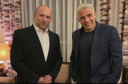 """إعلام إسرائيلي: إدارة بايدن """"لن تزعج"""" حكومة بينيت-لابيد بالقضية الفلسطينية"""