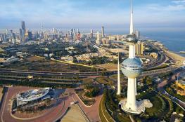 الكويت تستعد لتنفيذ خطة أمنية لحماية موانئها