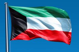 الكويت: اتفاق المصالحة الفلسطيني إنجاز تاريخي