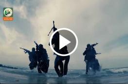 """قناة كان العبرية: كوماندوز القسام """"منبع رعب"""" لإسرائيل"""