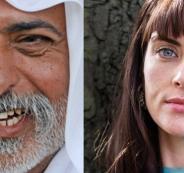 امرأة-بريطانية-تتهم-وزير-التسامح-الإماراتي-نهيان-مبارك-آل-نهيان-بالاعتداء-الجنسي-عليها