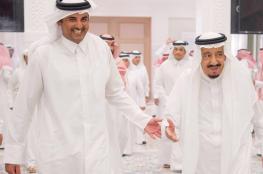 الأزمة الخليجية .. من بيده المخرج ومفتاح الحل؟